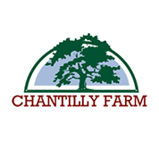 ChantillyLogo_whiteglow