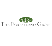ForestlandGroup