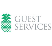 GuestServices