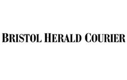 HeraldCourier