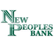 NewPeoplesBank