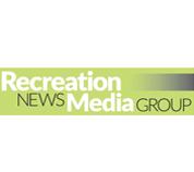 RecNews