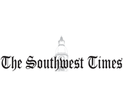 SouthwestTimes