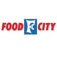 foodcity1-300x109