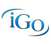 igo-tech
